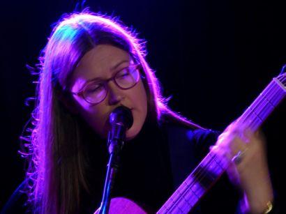 Nadia Reid (Live) - Rotterdam - Vessel11 (4)