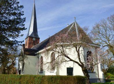 Hervormde Kerk Zuidhorn (10th century) (2) (1024x756)