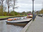 Giethoorn (2)