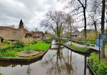 Giethoorn (7)