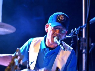 Neil Young Festical (41)