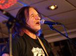 Neil Young Festical (45)