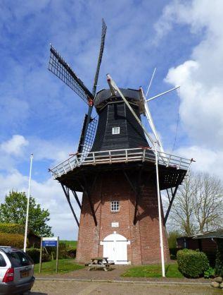Vierhuizen (1) (776x1024)