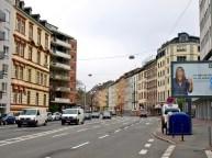 20110406 Frankfurt (13)