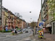 20110406 Frankfurt (15)