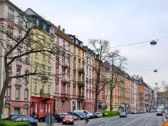 20110406 Frankfurt (3)