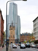 20110406 Frankfurt (8)