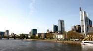 20110407 Frankfurt (34)