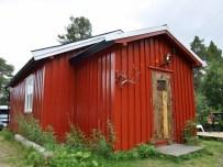 2016 - Noorwegen (395) (1024x768)