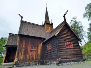 2016 - Noorwegen (450) (1024x768)