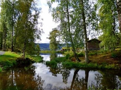 2016 - Noorwegen (505) (1024x768)