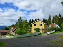 2016 - Noorwegen (534) (1024x768)