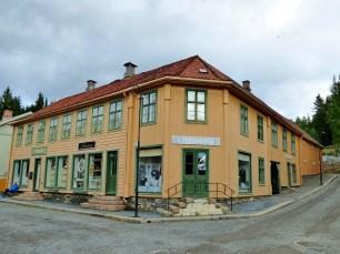 2016 - Noorwegen (559) (1024x768)