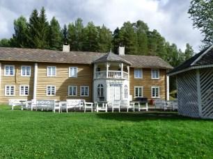 2016 - Noorwegen (573) (1024x768)