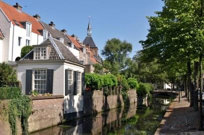Amersfoort (1)
