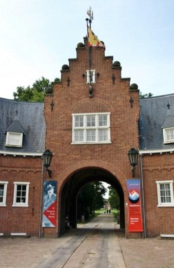 Huis Doorn (2)