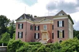 Huis Doorn (3)