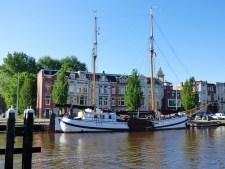 Jachthaven Oosterhaven (4)