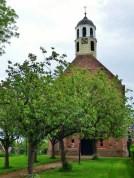 Kloosterkerk Ten Boer (3)