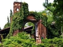 kasteel Nijenborh - Weert (3)