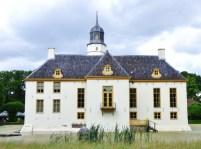 Fraeylemaborg Slochteren (14)