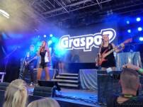 Graspop 2017 Baflo 12