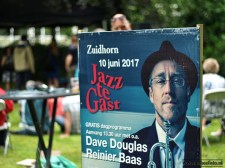 Jazz Te Gast 2017 Zuidhorn 26