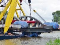 20170715 - Plaatsing Tafelbrug Zuidhorn 500px 05