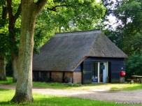 Havelte - Zwolle 02