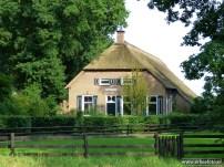 Havelte - Zwolle 06