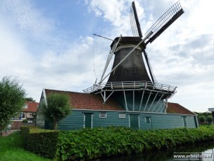 Havelte - Zwolle 09