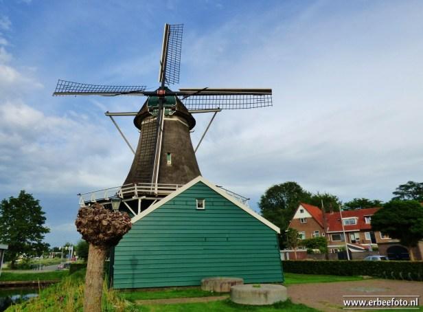 Havelte - Zwolle 10