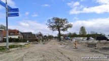 Hefbrug Zuidhorn 06