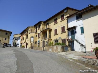 Artimino - Toscane (14)