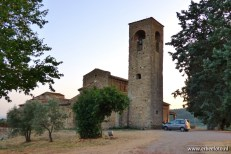 Artimino - Toscane (20)