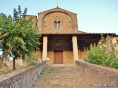 Artimino - Toscane (21)