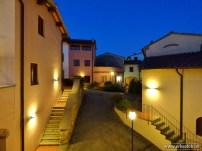 Artimino - Toscane (24)