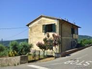 Artimino - Toscane (4)