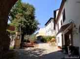 Artimino - Toscane (6)