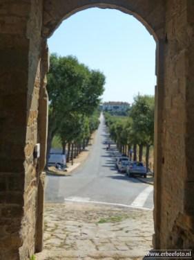 Artimino - Toscane (8)