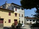 Artimino - Toscane (9)