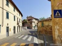 Carmignano - Toscane (17)