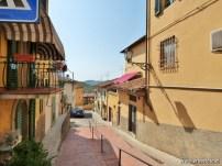 Carmignano - Toscane (19)