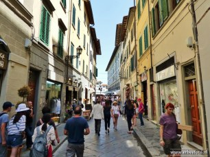 Florence - Toscane (14)