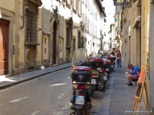 Florence - Toscane (15)