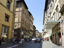 Florence - Toscane (2)