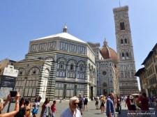 Florence - Toscane (4)