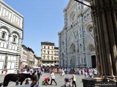 Florence - Toscane (5)