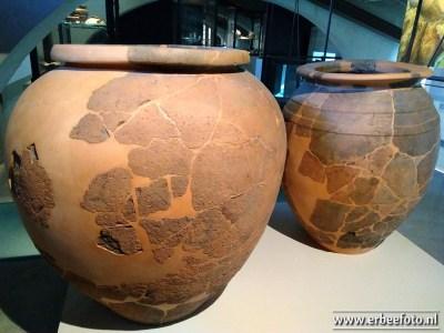 Museum Artimino Prato 03