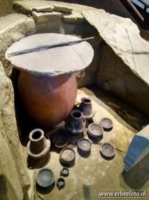 Museum Artimino Prato 10